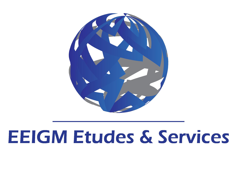 EEIGM Etudes & Services